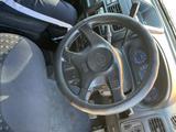 Nissan Cube 1998 года за 1 400 000 тг. в Алматы – фото 3