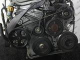 Двигатель TOYOTA 2ZZ-GE контрактный| Доставка ТК, Гарантия за 473 048 тг. в Кемерово – фото 3