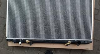 Lexus GS 300 (147) радиатор за 27 000 тг. в Алматы
