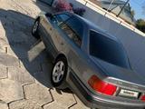 Audi 100 1992 года за 1 800 000 тг. в Шу – фото 2