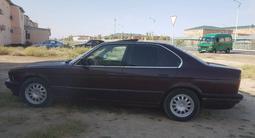 BMW 325 1992 года за 1 100 000 тг. в Кызылорда