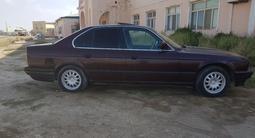 BMW 325 1992 года за 1 100 000 тг. в Кызылорда – фото 2