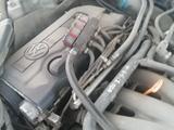 Volkswagen Passat 1997 года за 600 000 тг. в Кокшетау – фото 5