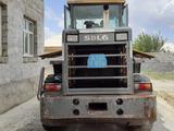 SDLG  Lg933L 2012 года за 7 500 000 тг. в Туркестан – фото 4