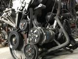Двигатель Volkswagen AQN 2.3 VR5 из Японии за 300 000 тг. в Петропавловск