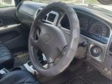Toyota Hilux Surf 2001 года за 3 700 000 тг. в Нур-Султан (Астана) – фото 5