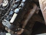 Мерседес спринтер двигатель мотор ОМ 651 дизель 2.2 за 20 000 тг. в Алматы – фото 2