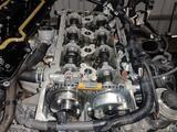 Двигатель на Toyotа Land Cruiser Prado 150 2.7 литра за 1 400 000 тг. в Алматы