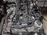 Двигатель на Toyotа Land Cruiser Prado 150 2.7 литра за 1 400 000 тг. в Алматы – фото 2