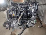 Двигатель на Toyotа Land Cruiser Prado 150 2.7 литра за 1 400 000 тг. в Алматы – фото 4