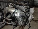 Двигатель на Toyotа Land Cruiser Prado 150 2.7 литра за 1 400 000 тг. в Алматы – фото 5