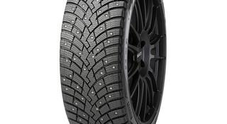 Pirelli 285/45R22 SCORPION ICE ZERO 2 за 171 750 тг. в Алматы