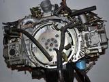 Контрактный двигатель Subaru 2.2 2.0 Legacy Impreza с гарантией! за 280 000 тг. в Нур-Султан (Астана) – фото 3