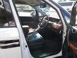 Honda Elysion 2007 года за 2 600 000 тг. в Жезказган – фото 5