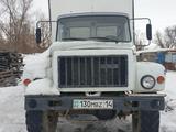 ГАЗ  3308 2005 года за 3 700 000 тг. в Караганда – фото 2