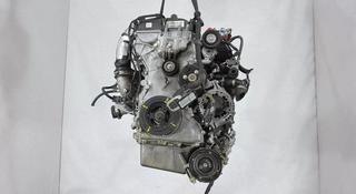 Двигатель Ford Mondeo 5 за 616 000 тг. в Алматы