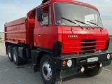 Tatra 1988 года за 6 500 000 тг. в Шымкент
