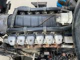 Tatra 1988 года за 6 500 000 тг. в Шымкент – фото 2