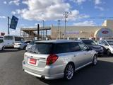 Subaru Legacy 2006 года за 1 660 000 тг. в Владивосток – фото 2