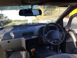 Nissan Prairie Joy 1996 года за 1 800 000 тг. в Кызылорда – фото 5