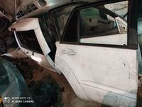 Toyota 4runner двери за 25 000 тг. в Алматы