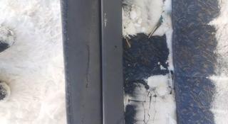 Ипсум, пикник полка багажника за 6 000 тг. в Костанай