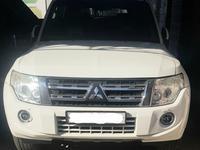 Mitsubishi Pajero 2012 года за 10 500 000 тг. в Алматы