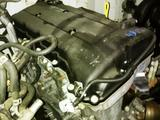 Двигатель 4b12 за 475 000 тг. в Алматы – фото 4