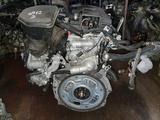 Двигатель 4b12 за 475 000 тг. в Алматы – фото 3