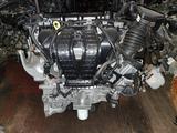 Двигатель 4b12 за 475 000 тг. в Алматы – фото 5