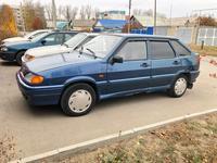 ВАЗ (Lada) 2114 (хэтчбек) 2005 года за 800 000 тг. в Костанай