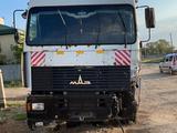 МАЗ  5440 2008 года за 2 500 000 тг. в Кокшетау