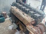 Двигатель в Каскелен