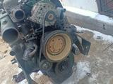 Двигатель в Каскелен – фото 2