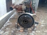 Двигатель в Каскелен – фото 3