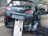 Honda Accord 2003 года за 900 000 тг. в Усть-Каменогорск – фото 4