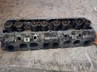Сатка инжектор за 50 000 тг. в Караганда