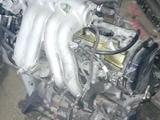 Контрактный двигатель 1.6 за 100 тг. в Нур-Султан (Астана)