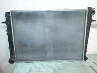 Радиатор основной за 15 000 тг. в Караганда