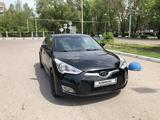 Hyundai Veloster 2013 года за 4 000 000 тг. в Алматы