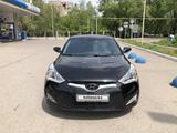 Hyundai Veloster 2013 года за 4 000 000 тг. в Алматы – фото 2
