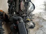 Двигатель форд мондео объем 2 Duratec в сборе за 350 000 тг. в Атырау – фото 4