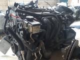 Двигатель форд мондео объем 2 Duratec в сборе за 350 000 тг. в Атырау – фото 5
