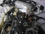 Двигатель AUDI BMJ Контрактный| Доставка ТК, Гарантия за 364 000 тг. в Кемерово – фото 3