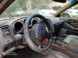 Lexus GS 300 2000 года за 3 500 000 тг. в Алматы – фото 3