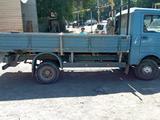 Volkswagen  Lt45 1990 года за 2 700 000 тг. в Алматы – фото 2