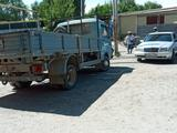 Volkswagen  Lt45 1990 года за 2 700 000 тг. в Алматы – фото 3