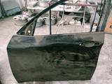 Дверь передняя левая на BMW X6 за 30 000 тг. в Нур-Султан (Астана)