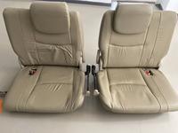 3 ряд сиденья на прадо 120 кузова за 60 000 тг. в Атырау