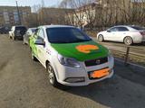 Ravon Nexia R3 2020 года за 4 200 000 тг. в Нур-Султан (Астана)